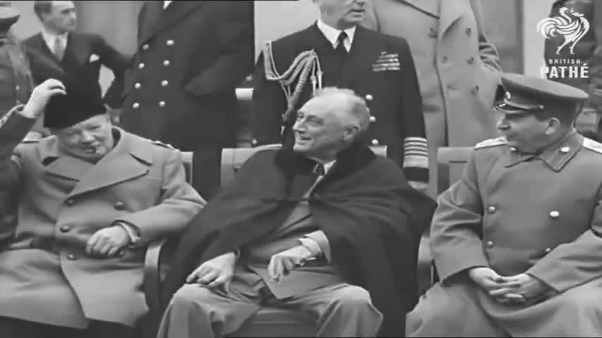 Cultural Marxism In The West - The Frankfurt School
