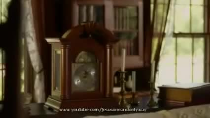 BILLY GRAHAM'S LAST MESSAGE TO AMERICA & THE WORLD...LISTEN CAREFULLY...