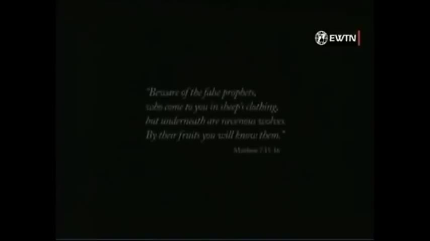"""A Wolf in Sheep""""s Clothing Saul Alinsky Documentary"""
