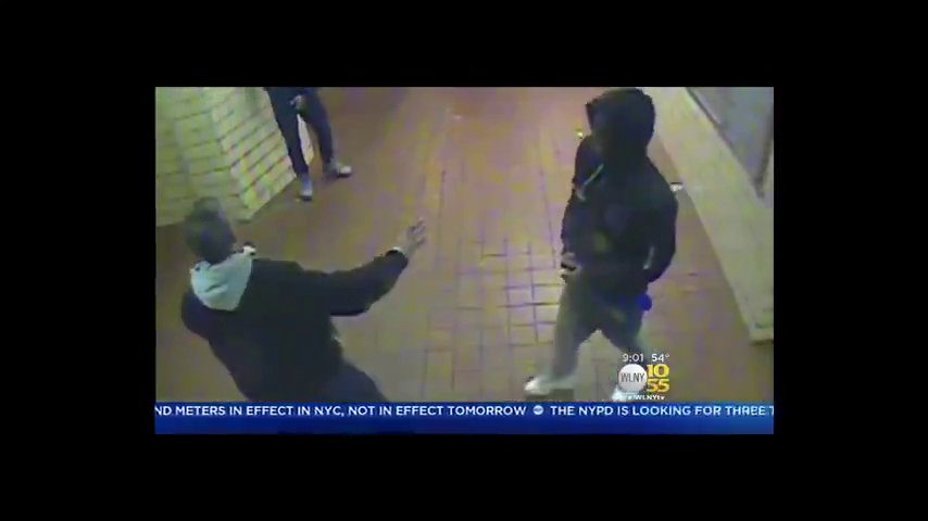 BREAKING NEWS! BLACKS ARE ATTACKING WHITES ALL OVER AMERICA!