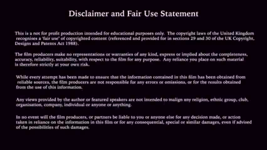 THE NEW NORMAL FULL  DOCUMENTARY~WHAT THE 1% HAS TO GAIN & WHAT WE ARE ABOUT TO LOSE