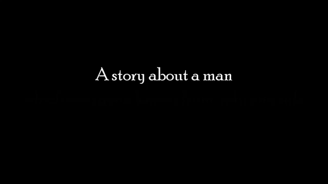 Adolf Hitler - The untold TRUE story