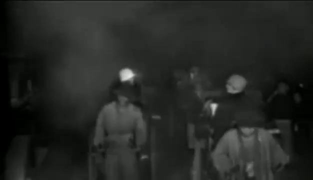 Documenting the degeneracy and deterioration of the human spirit in the Weimar Republic