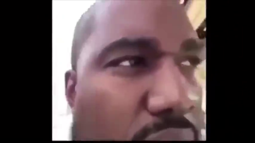 Isaac Kappy - Exposing Hollywood Pedophilia (after that he was murdered)