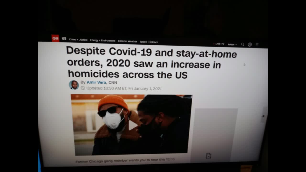 JEWS UP TO IT AGAIN