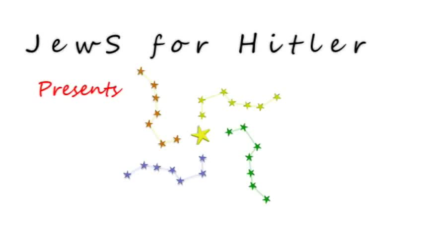 The Holocaust Shifting the Blame - Part 2