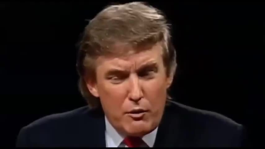 """PASTOR WADE MCKINNEY: """"MARTIAL LAW WILL BE DECLARED VERY SOON"""" (NOT A PROPHECY)"""