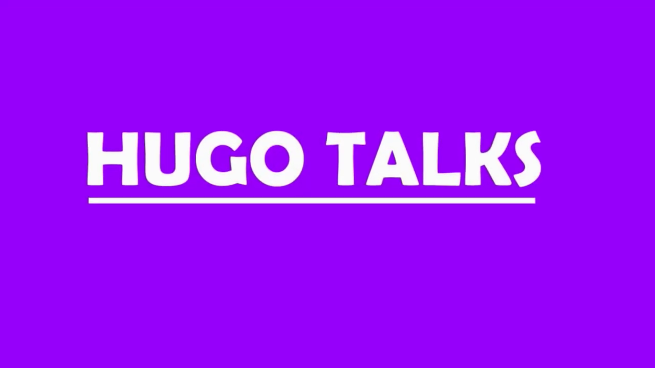 120,000 care home workers in the uk refuse the vaccine