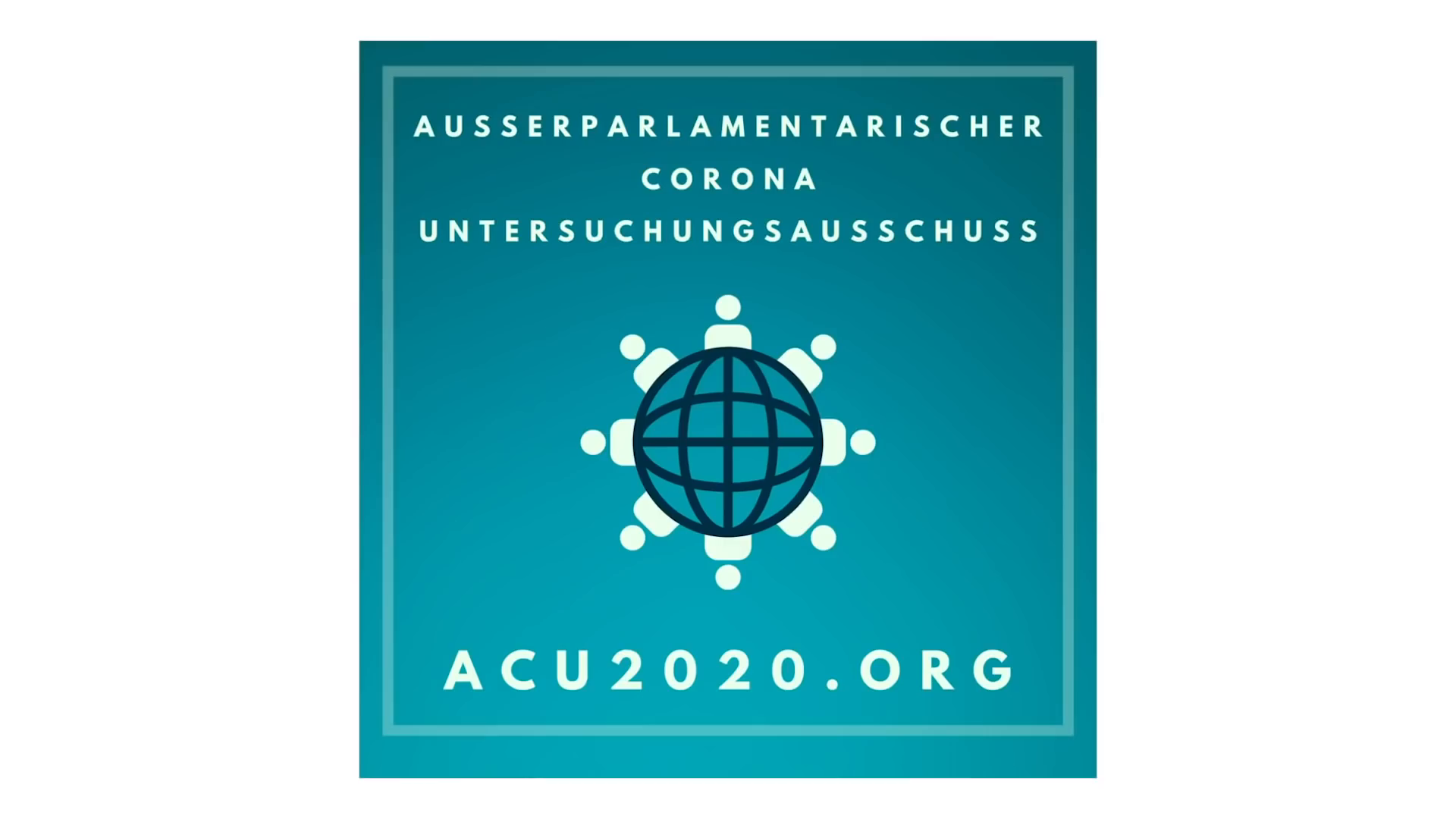 Berlin  - World Doctors Alliance Fauci and Tedros liars