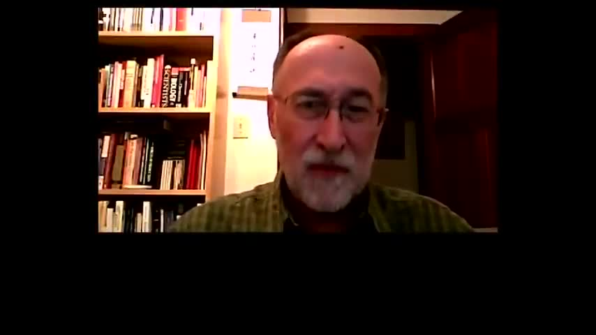 DENIS RANCOURT, PHD ON COVID-19 DATA DECEPTION, MASKING AND GOV'T MALFEASANCE