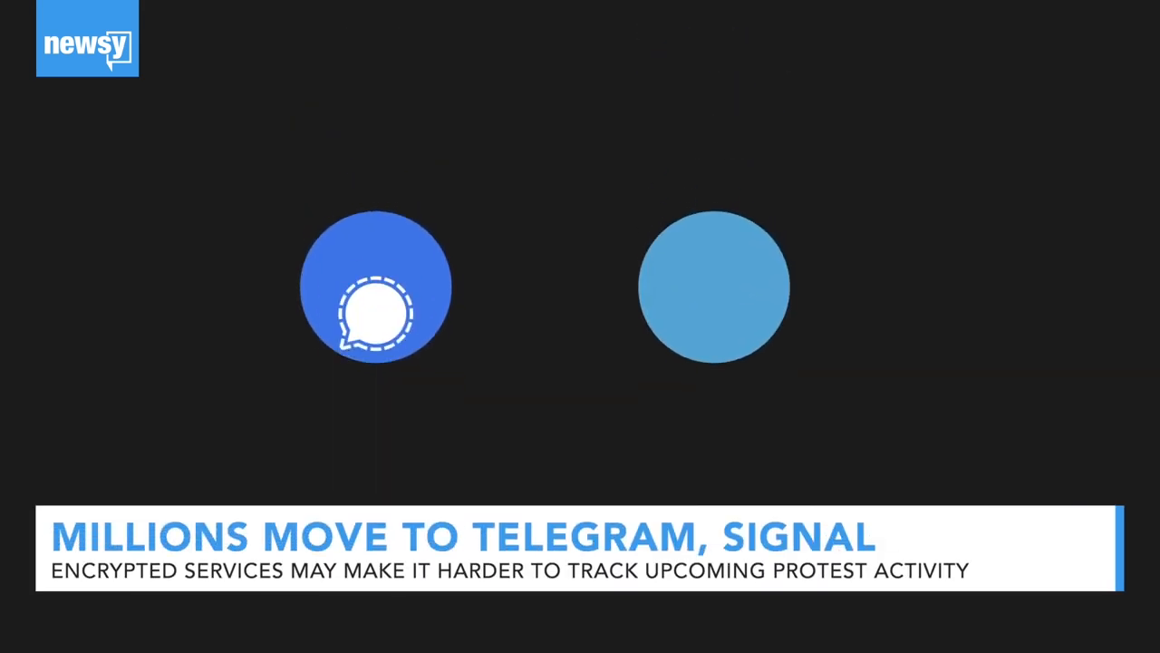 ADL RAT Jonathan Greenblatt celebrates their successful censorship campaign with big tech