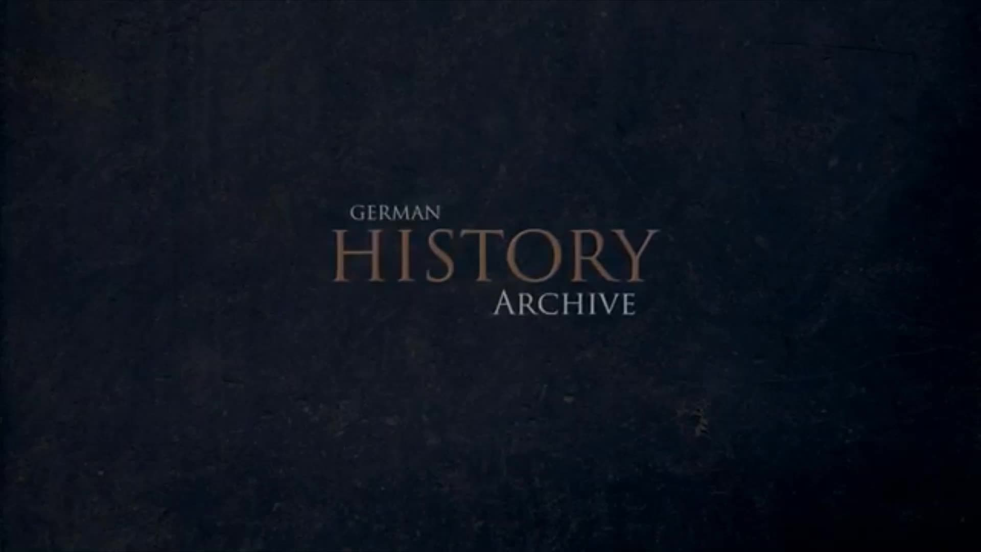 Axis forces on the Eastern front during the winters of 1941-1943 .