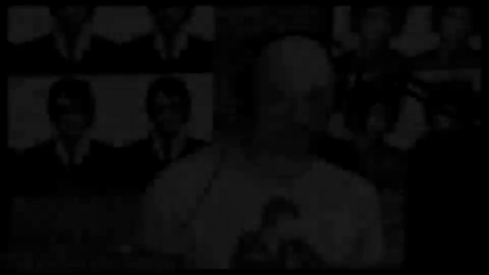 American War Machine - Joe Rogan
