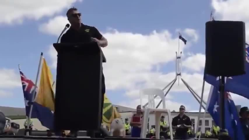 EUROPA THE LAST BATTLE - Pt 10