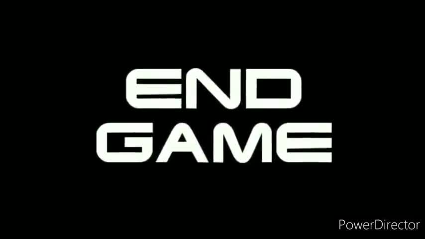 """TALMUD VISION   """"THE TASK IS TO MAKE IT IMPOSSIBLE FOR THE LEGACY OF WHITENESS TO REPRODUCE ITSELF."""""""