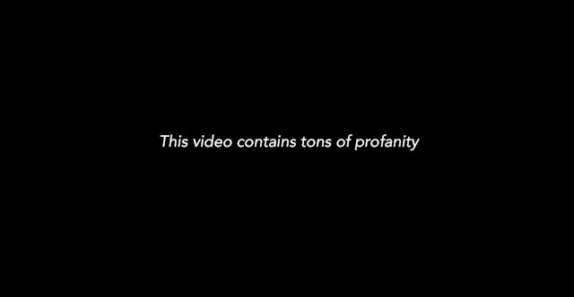 Homos, Hoaxes and Parades! Fun For Everyone!