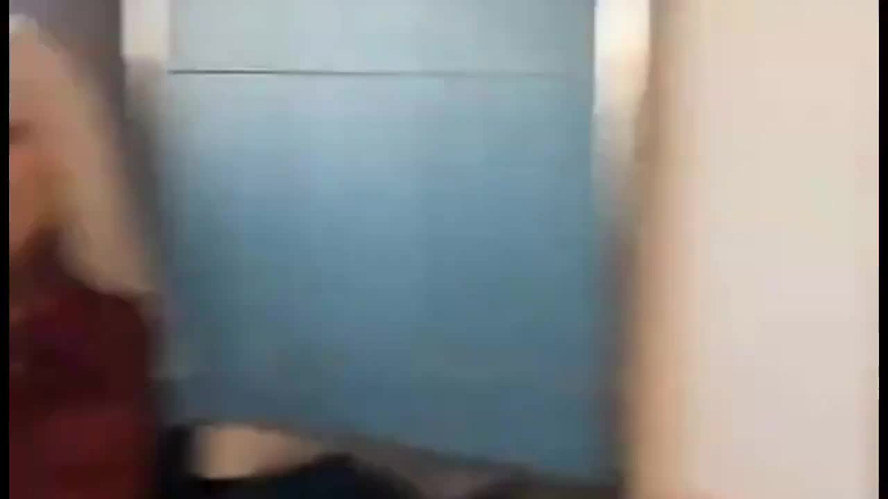 """Planeload of Trump supporters KICKED OFF commercial flight and greeted by 30 COPS. We are now """"terrorists"""" and restricted from flying."""
