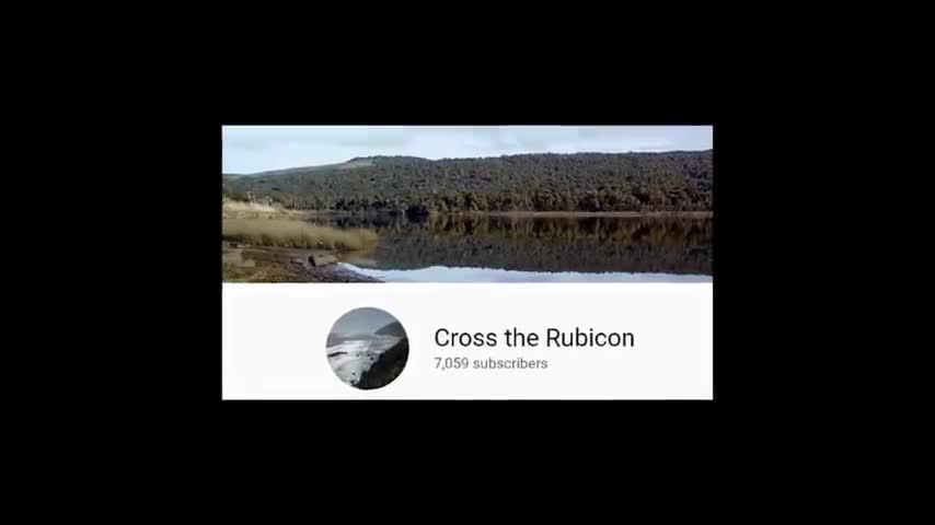 What the Govt doesn't want you to know about electric vehicles.