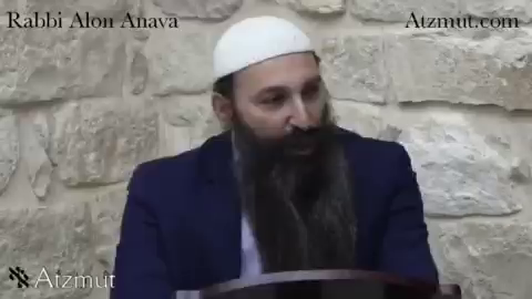 Rabbi claims theres 900 concentration camps on U.S