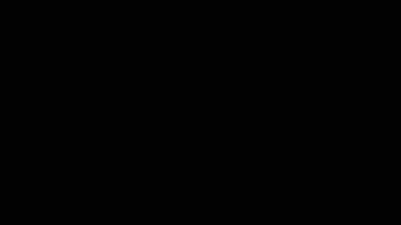 Pentagon Refusing Biden Administration Military Intelligence