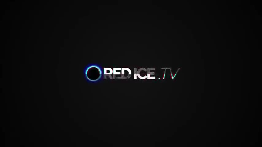 Jew  billionaires such as Gyorgy Schwartz (Soros) are financing the African/Muslim invasion of Europe.