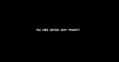 Nova Scotia False Flag Shooting