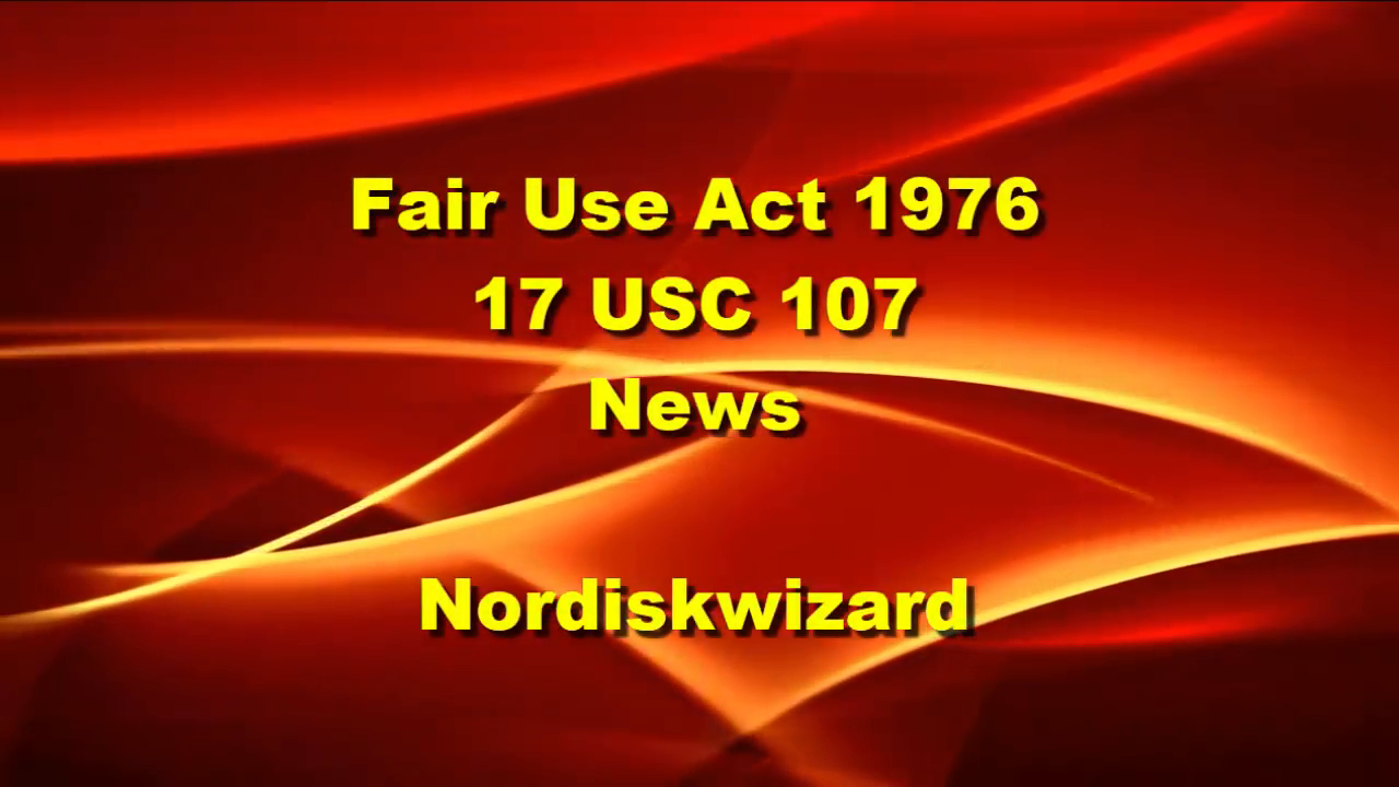 Alternative For Sweden's Jeff Ahl - Islam Is A Divide And Conquer Tool Of (((The Globalists)))