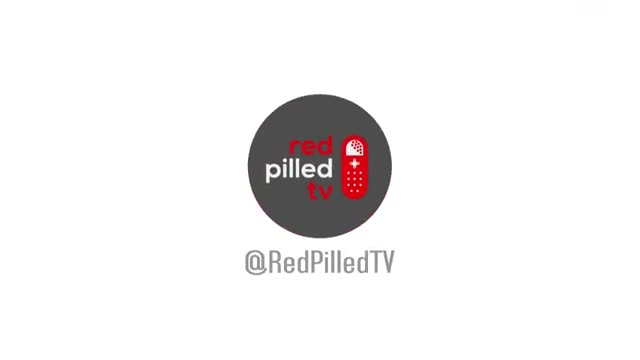 What Will Happen In 2025 (Part 3)