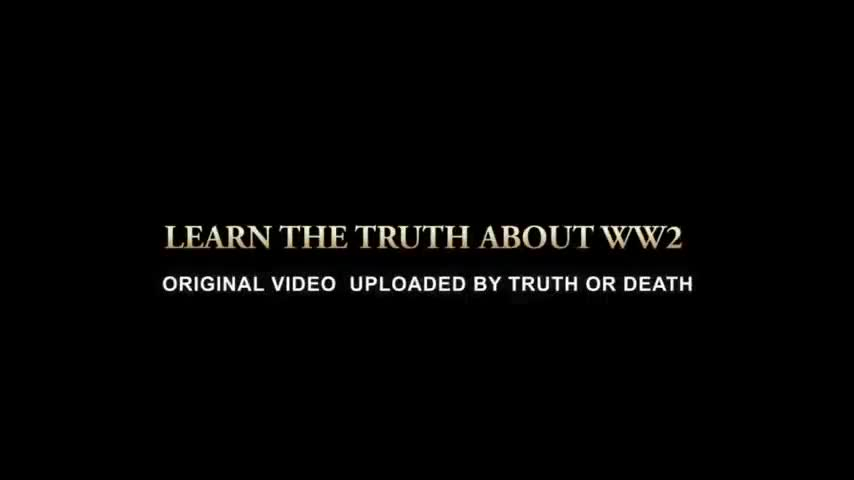 Living in Hitlers Germany