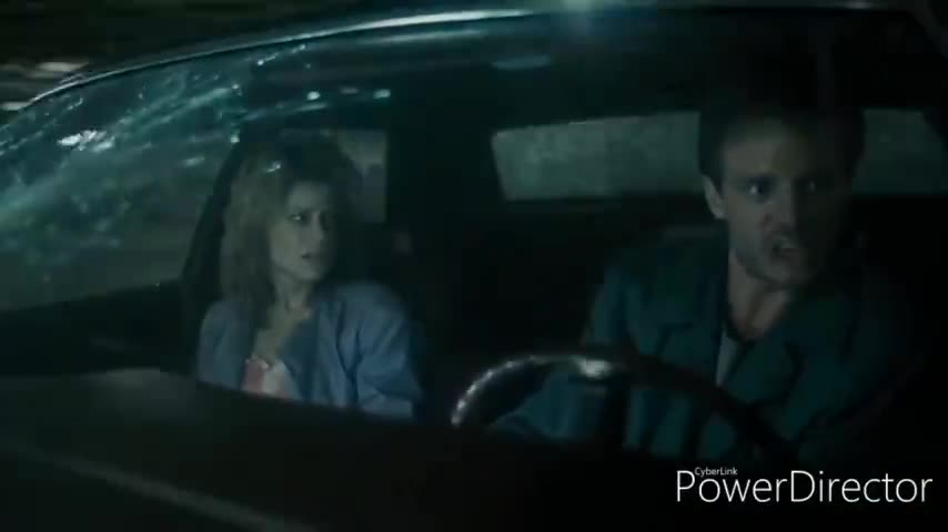 TALMUD QUOTES | WHAT IT'S LIKE WAKING PEOPLE UP
