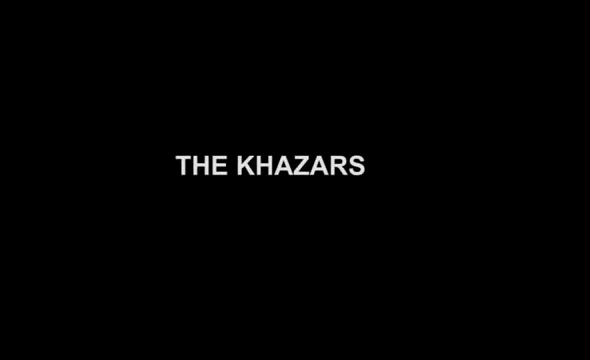 """The Khazars also known as """"Jews"""" (Must Watch!)"""