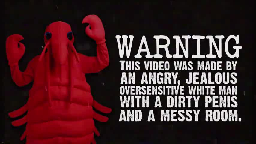 Jordan Peterson and The JQ