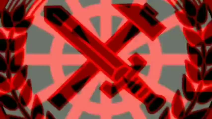 30 Articles of War by Joseph Goebbels