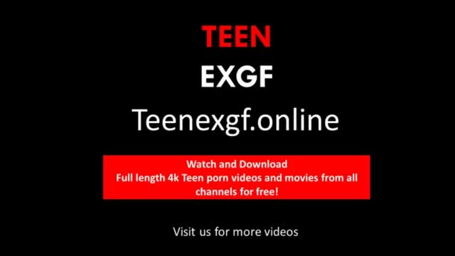 Secrets of the Yalta Conference (WW2)