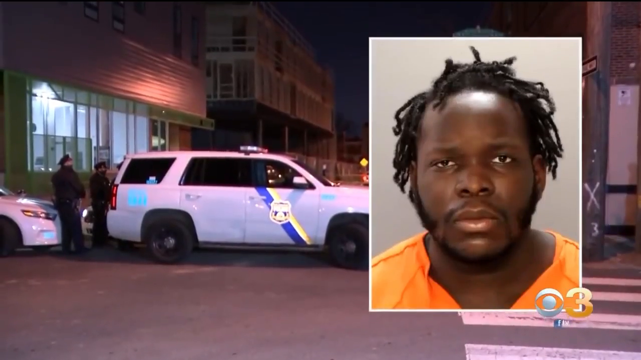 Bantus Murdered a Man While He Was Walking His Dog