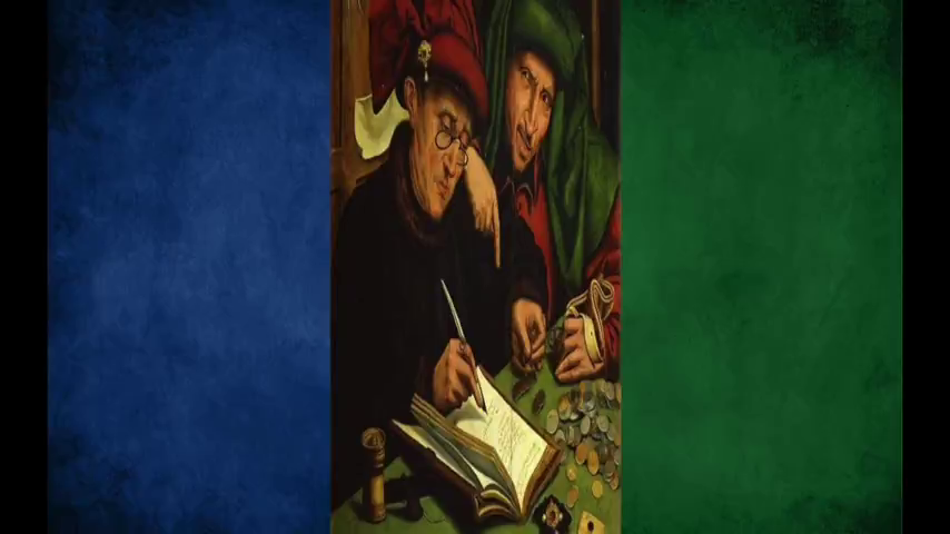 Banking Without Interest In The Northwest American Republic by Harold Covington.