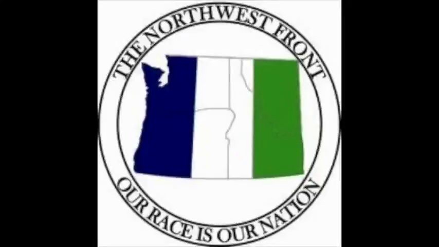 The Northwest Imperative WILL Work By Harold Covington.