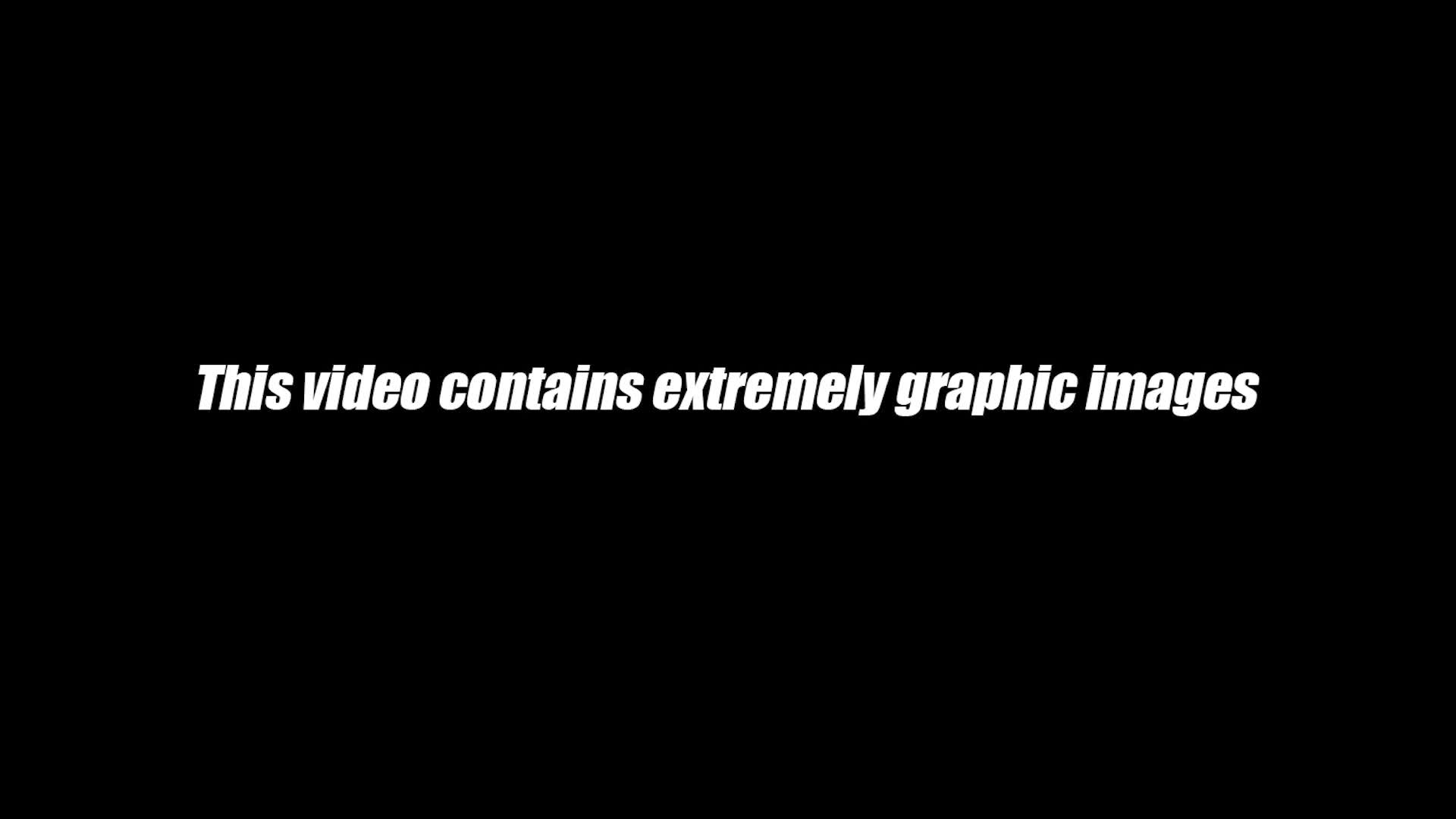 OJ Simpson Murder Photos - Nicole Simpson and Ron Goldman (Extremely Graphic)