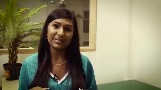 Bangladeshi Marxist celebrates the erasure of White People in England.