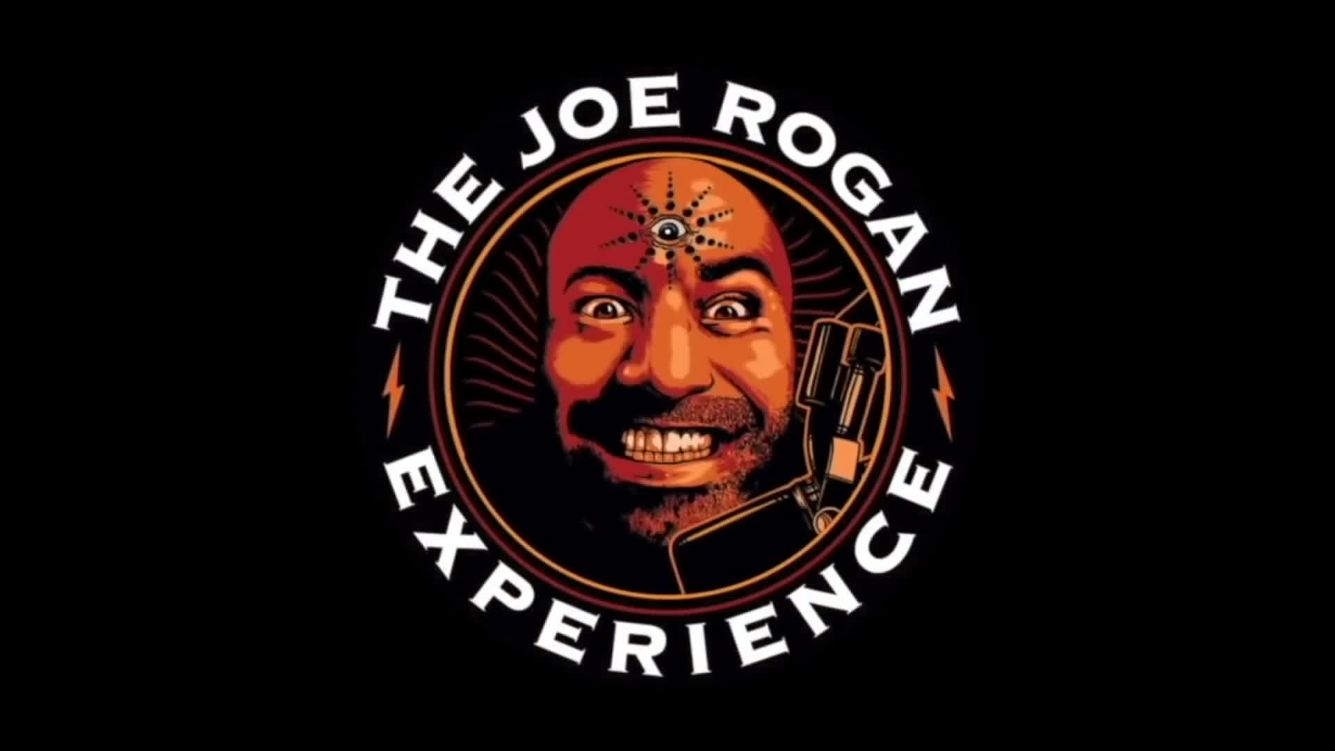 """Bari Weiss Deconstructs """"Great Replacement"""" Conspiracy Theory"""