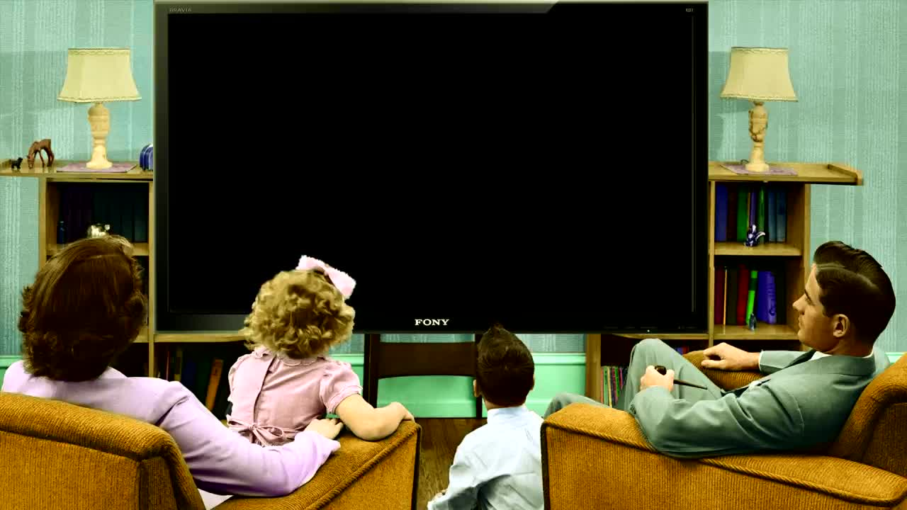 arnie's  ' i'll be back '  .. when played backwards ..  sounds like ' kabbalah '