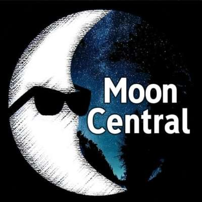 Moon Central