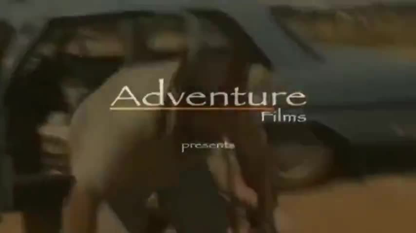 THE DAY THE OLD SOUTH AFRICA DIED Eugene Terre'Blanche documentary