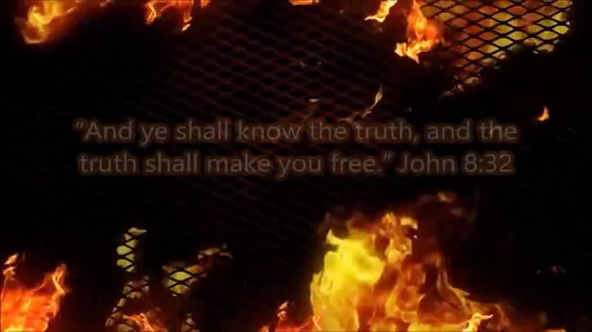 "James Traficant. US Congressman - ""Israel Uses America Like A Whore""."
