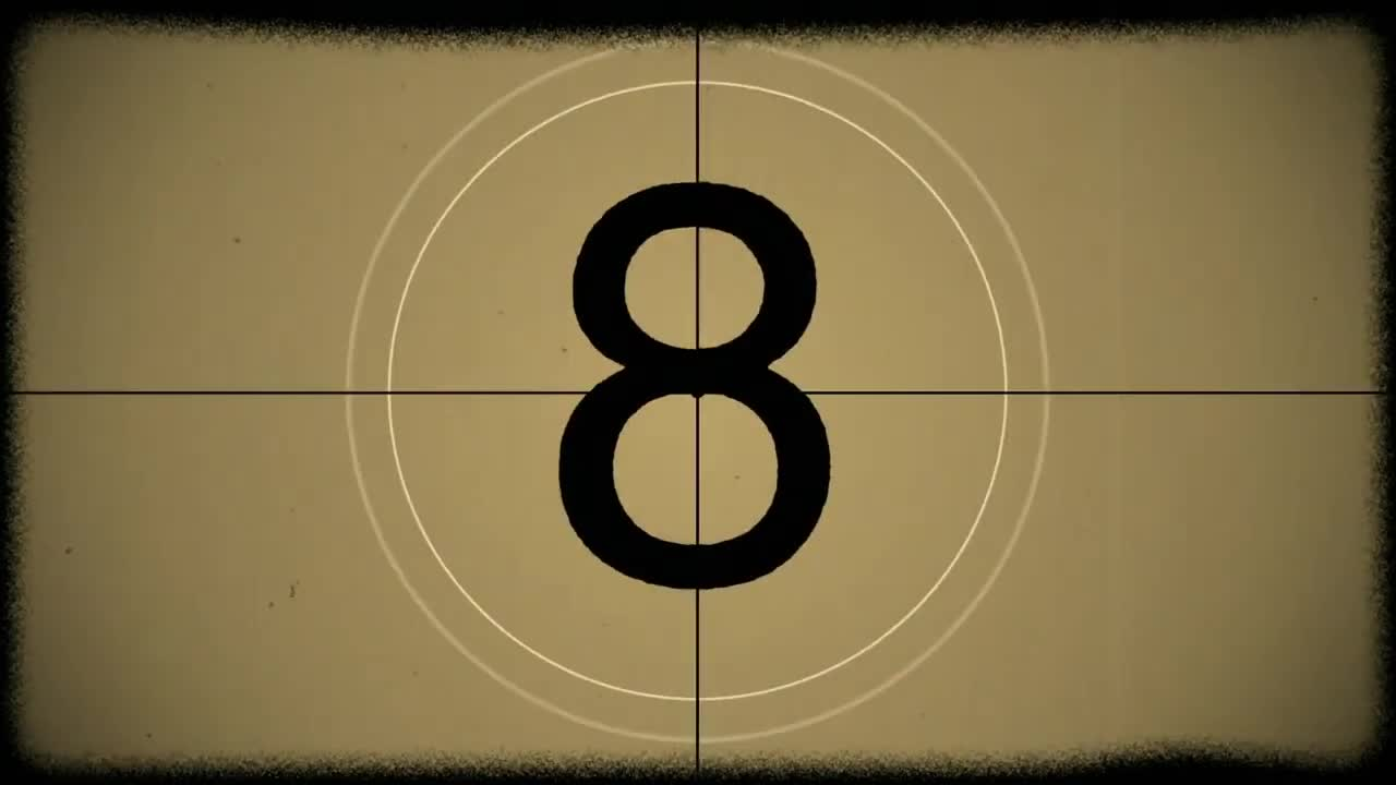 The American Mercury - Judge Leonard Strickland Roan's instructions to the jury at Leo Frank's rape-murder trial August 25 1913