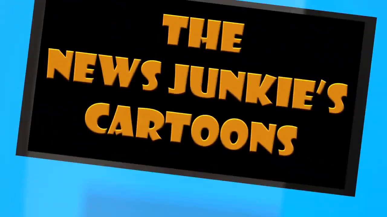 "Biden's sick JEW tranny ""Dr"". 'Rachel' Levine Advocates Sex Changes For Kids."