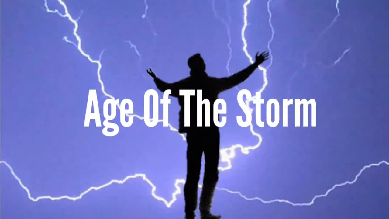 Jesus's Real Birthday was September 11th!