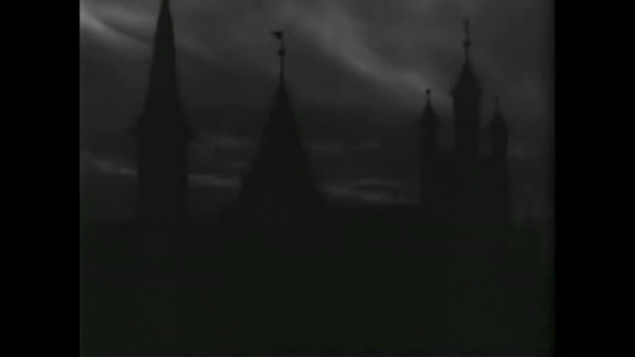 National Socialism. Natural Law and Order
