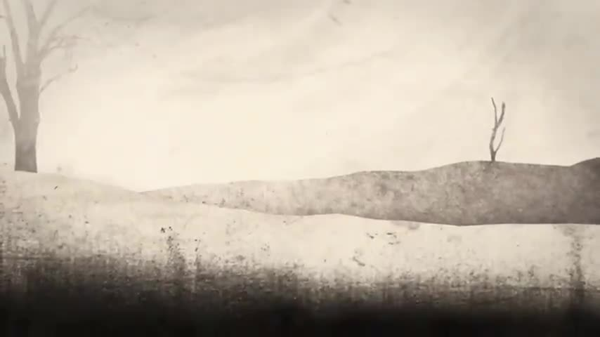 """""""Adolf Hitler:Me"""" (2018) by Spero Patria and The Impartial Truth"""
