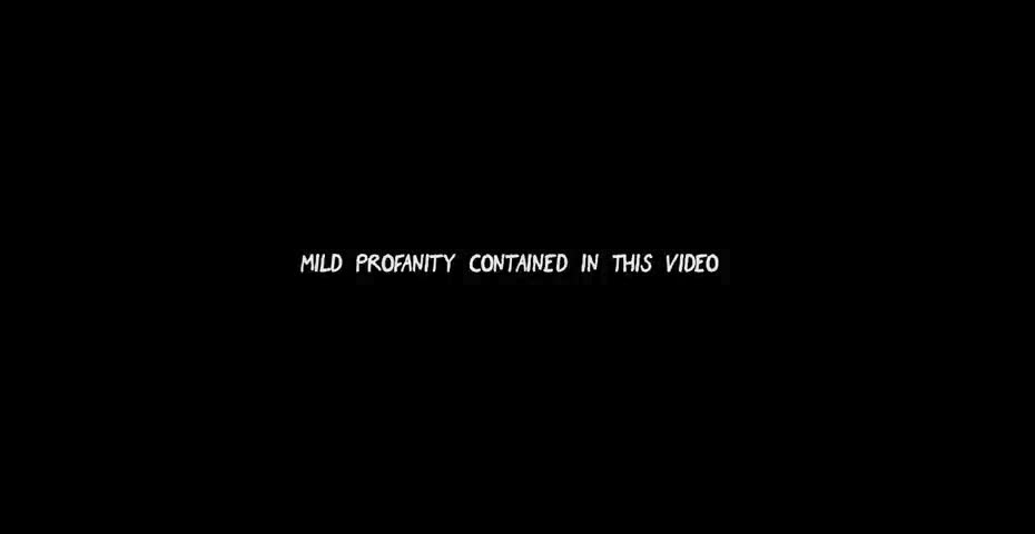 They Live (And Shill)